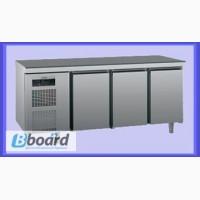 Холодильный стол со скидкой. Новый холодильный стол Sagi Uuniversal Kubm