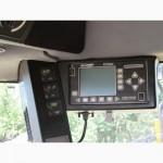 Купити Роторний комбайн Case Кейс 2388 б/у у відмінному стані
