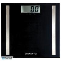 Весы электронные напольные, Polaris, PWS 1827D