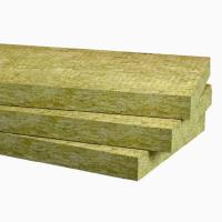Плита базальтовая, базальтовая изоляция, теплозвукоизоляционные плиты