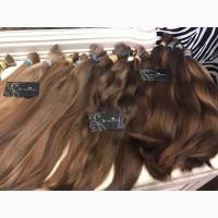 Продать волосы дорого. Скупка волос по всей Украине