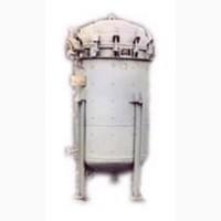 Аппарат для вытопки жира из костей к7-фв3-в