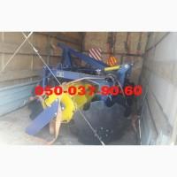 Дискаторы-бороны Агд фото реальное, есть все виды борон агд навесные и прицепные звоните