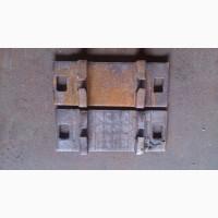 Рельс продам, крановый рельс, материалы верхнего строения пути