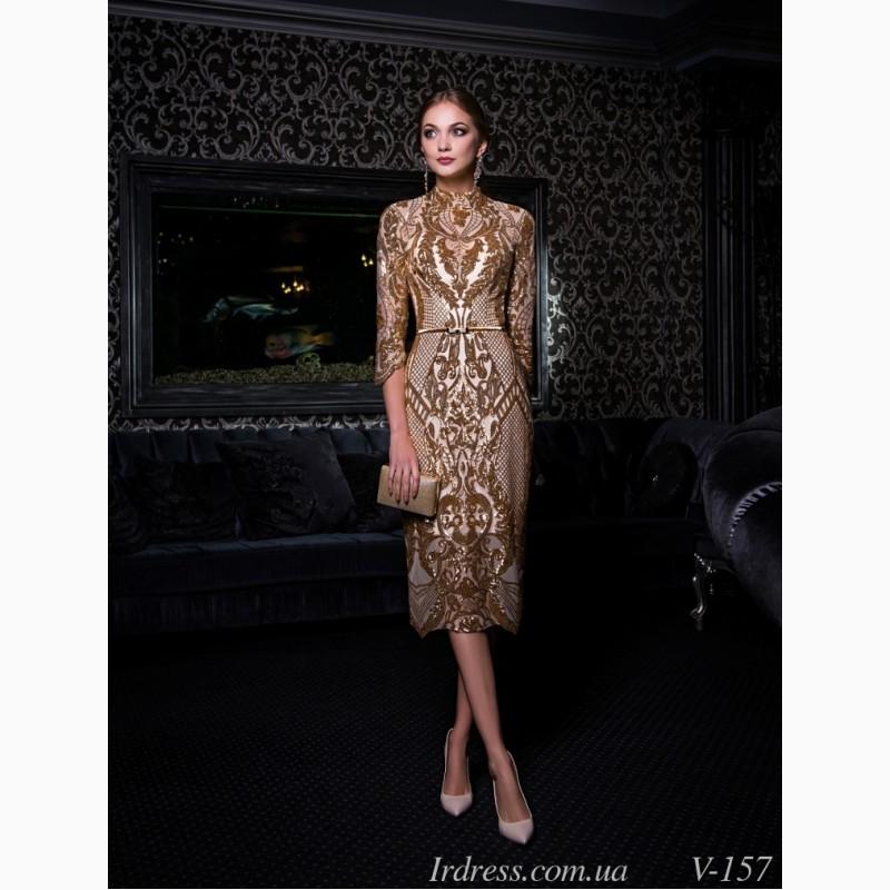 425c8e6a902 Продам КРАСИВЫЕ праздничные платья.Все размеры