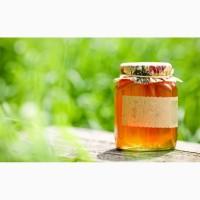 Покупаю мед в Черновицкой обл