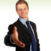 Торговый представитель онлайн