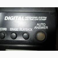 Продам Факс Panasonic kx-ft 938