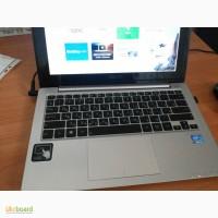 ВЫКУП ноутбуков дорого, продать ноутбук Харьков