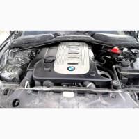 Продам двигатель на BMW M57t2 D30o. Пробег в районе 120тыс