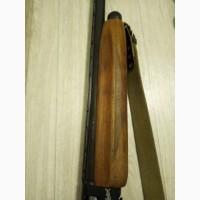Продам охотничье ружье Байкал МР-153, 12 калибр