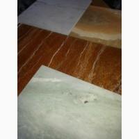 Использование мрамора гарантирует великолепный и, главное, гармоничный результат