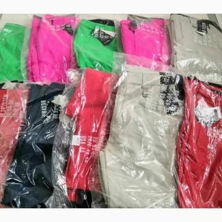 Продам Горнолыжные брюки Dare2B (Англия) оптом