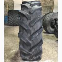 Шина 460/85R38 (18.4R38) Pirelli для сельскохозяйственной техники