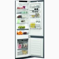 Полки и ящики для холодильников Либхер