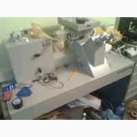 Ремонт и модернизация микроскопов любых типов и производителей -Carl ZEISS LEICA OLYMPUS