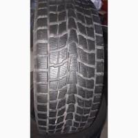 Продам шины легкое б/у Dunlop GrandTrek SJ6 265/60 R18