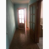 Аренда 2 ком квартиры Петропавловская Борщаговка