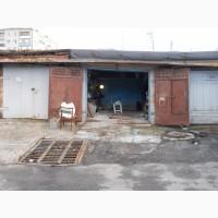 Срочно продам гараж в ГСК Автолюбитель 5 Сирец