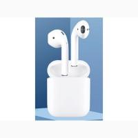 Беспроводные наушники WUW R98 TWS Wireless earbuds