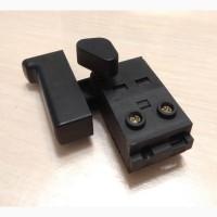 Кнопка FA2-8 2BDW 8A