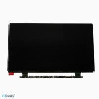 Матрица для ноутбука LTH133BT01