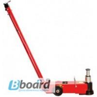 Продам домкрат пневмо-гидравлический 20т/10т, 372мм Torin TRA25-2A