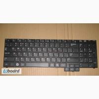 Клавиатура от ноутбука Samsung R523 (NP-R523)