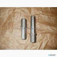 Втулка направляющая клапана 5Д49.78.03-(01)-2
