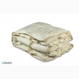 Легкие одеяла Bamboo Prima