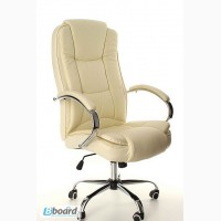 Кресло офисное Meracles