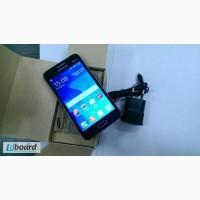 Продам телефон Samsung Core 2 SM-G355 Black