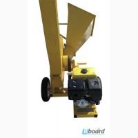 Измельчитель древесных отходов УД-1Б