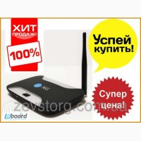 Android Smart TV Box CS918 Quad Core 1.6 GHz