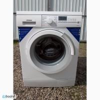 Siemens S 16-44 на 8 кг