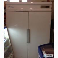 Холодильный шкаф бу CM114-S среднетемпературный бу для ресторана