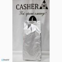 Кофе в зернах Casher «Vending»