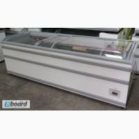 Продам морозильные лари AHT Paris / AHT Athen XL б/у из Европы