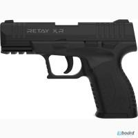 Cтартовый пистолет Retay XR