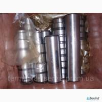 Продам комплект осей и втулок (пальцы и втулки) для термопластавтомата ДЕ3130 125Ц1