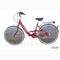 Велосипеды ТРИНО оптом и в розницу цена от 2500 грн