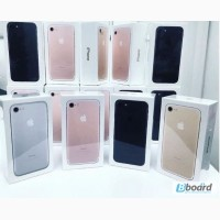 Высококачественная копия iPhone 7 256Gb PRO 13 МР 8 Ядер Корея Гарантия