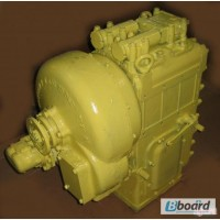 Продам коробку переключения передач ТО-30, ТО-18, ДЗ-122, У35-605-32, U35.605