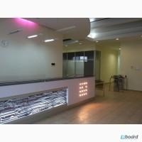 Аренда отличного офиса с ремонтом, 1132м2 ул. Богдановская.Владелец