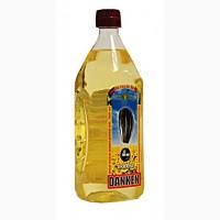 Продам подсолнечное высокоолеиновое масло для Шеф-повара
