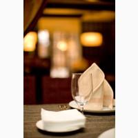 Продам прибыльный ресторанный бизнес в Харькове по доступной цене