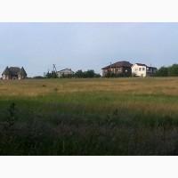 Земельный участок под строительство любимого дома Краснополье Царское