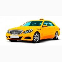 Такси в городе Актау, Кендерли, TreeOfLife, Озенмунайгаз, Аэропорт, Шопаната, Баутино