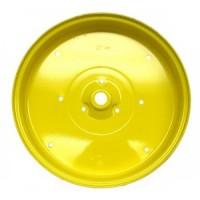 Диск колеса опорного A22780, A56621, GD11423, GA2018