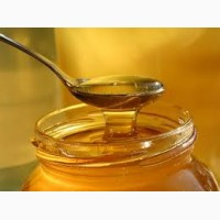 Продаем мёд